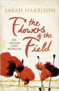 The Flowers of the Field