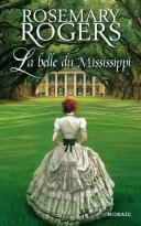 La Belle du Mississippi