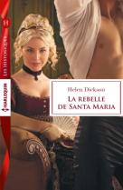 La rebelle de Santa Maria