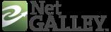 NetGalley : la plateforme de services depresse