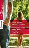 Liaison impossible