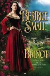 Bianca La fille du marchand de soie