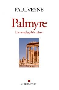 https://therewillbebooks.wordpress.com/2016/02/22/challenge-52-palmyre/