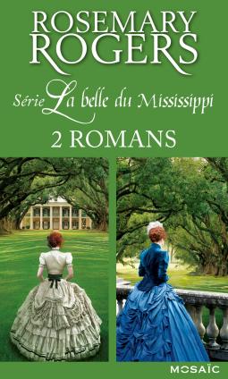 Série Mississippi - La Belle du Mississippi/Retour dans le Mississippi