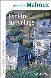 village-libertin com lethbridge