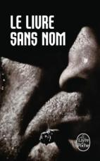 https://therewillbebooks.wordpress.com/2015/12/03/challenge-51-le-livre-sans-nom/