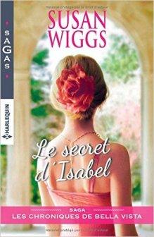 Le secret d'Isabel