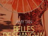 Challenge 6#1 – Belles deShanghai