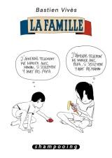 Challenge 6#1 – Lafamille