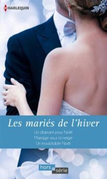 Les mariés de l'hiver