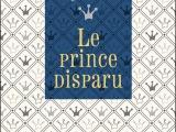 Challenge 5#2 – Le princedisparu