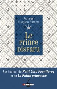 https://therewillbebooks.wordpress.com/2016/01/30/challenge-52-le-prince-disparu/