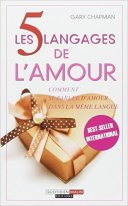 https://therewillbebooks.wordpress.com/2016/03/11/challenge-52-les-5-langages-de-lamour/