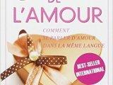Challenge 5#2 – Les 5 langages del'amour