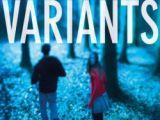 Challenge 5#2 – Les Variants tome1