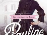 Challenge 6#1 –Pauline