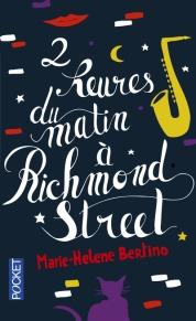 http://www.pocket.fr/livres-poche/a-la-une/01-litterature/2-heures-du-matin-a-richmond-street/