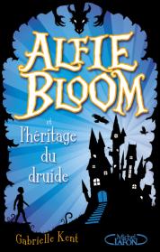 http://www.michel-lafon.fr/livre/1663-Alfie_Bloom.html