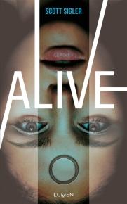 http://www.mollat.com/livres/sigler-scott-the-generations-tome-alive-9782371020696.html