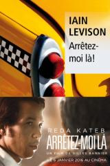 http://www.lianalevi.fr/f/index.php?sp=liv&livre_id=433