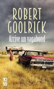 http://www.10-18.fr/livres-poche/livres/litterature-etrangere/arrive-un-vagabond/