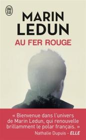http://www.mollat.com/livres/ledun-marin-fer-rouge-9782290120187.html
