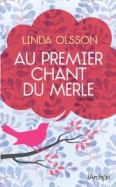 http://www.editionsarchipel.com/livre/au-premier-chant-du-merle/