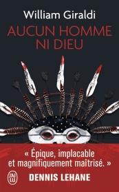 http://www.mollat.com/livres/giraldi-william-aucun-homme-dieu-9782290120484.html