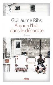 http://www.editionskero.com/ouvrage/aujourdhui-dans-le-desordre