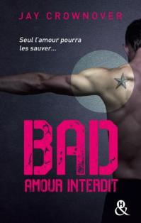 https://therewillbebooks.wordpress.com/2016/03/03/bad-amour-interdit-netgalley/