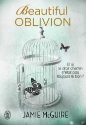 http://www.jailupourelle.com/beautiful-oblivion.html