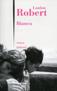 http://www.julliard.fr/site/bianca_&100&9782260029342.html
