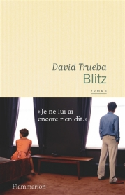 http://www.mollat.com/livres/trueba-david-blitz-9782081377769.html