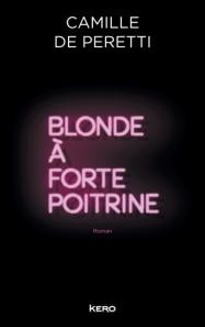 http://www.editionskero.com/ouvrage/blonde-forte-poitrine