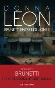 http://calmann-levy.fr/livres/brunetti-entre-les-lignes/