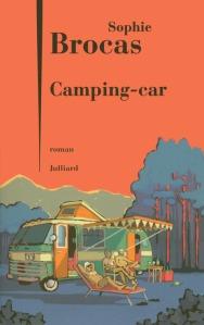 http://www.julliard.fr/site/camping_car_&100&9782260029168.html