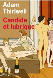 http://www.editionsdelolivier.fr/catalogue/9782823608144-candide-et-lubrique