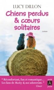 http://www.archipoche.com/livre/chiens-perdus-et-coeurs-solitaires/