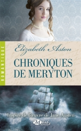 http://www.mollat.com/livres/aston-elizabeth-chroniques-meryton-9782811215941.html