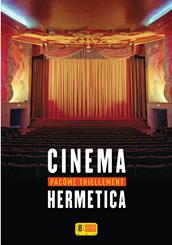http://www.super8-editions.fr/livre-cinema-hermetica.asp