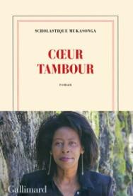 http://www.gallimard.fr/Catalogue/GALLIMARD/Blanche/Coeur-tambour