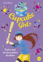 http://www.pocketjeunesse.fr/livres-jeunesse/livres/collection-912-ans/cupcake-girls-katie-met-les-bouchees-doubles/