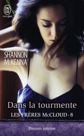 http://www.jailupourelle.com/les-freres-mccloud-8-dans-la-tourmen-05e2a0.html