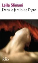 http://www.gallimard.fr/Catalogue/GALLIMARD/Folio/Folio/Dans-le-jardin-de-l-ogre