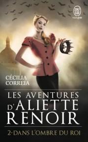 http://www.jailupourelle.com/aliette-renoir-2-dans-l-ombre-du-roi.html
