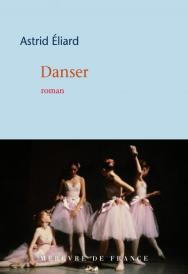 http://www.mercuredefrance.fr/livre-Danser-9782715241268-1-1-0-1.html