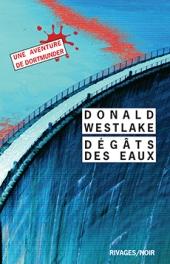 http://www.payot-rivages.net/livre_Degats-des-eaux-Donald-WESTLAKE_ean13_9782743634940.html