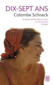 http://www.mollat.com/livres/schneck-colombe-dix-sept-ans-9782290119822.html