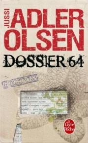 http://www.livredepoche.com/dossier-64-jussi-adler-olsen-9782253095156