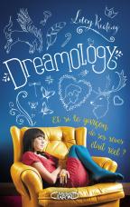 http://www.michel-lafon.fr/livre/1685-Dreamology.html